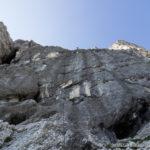 Steilwand
