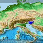 Gipfel in Slowenien